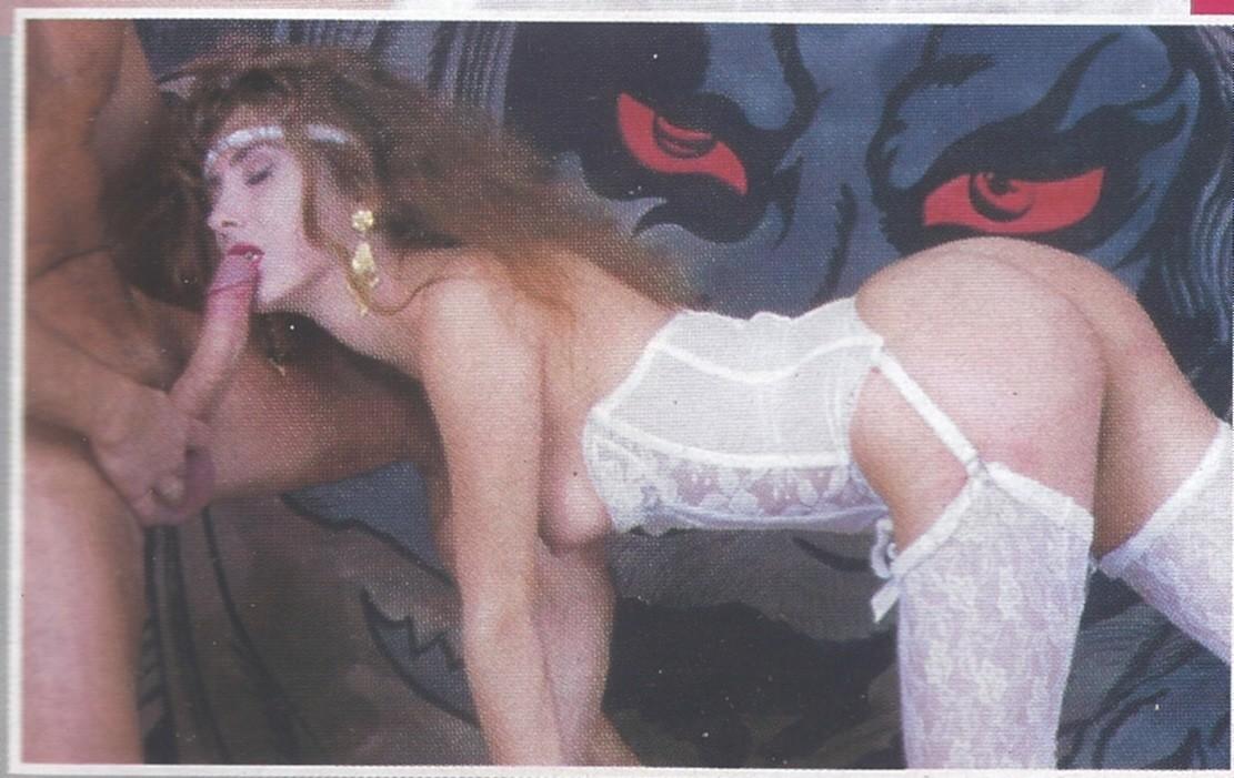 rambha full nude pic