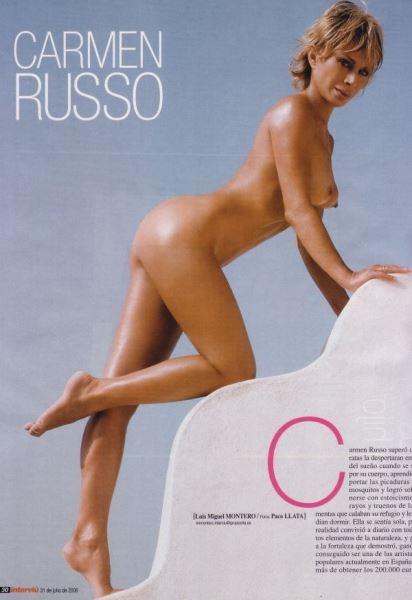 Carmen Aub Culo en Panty Negra Upskirt - coolosvipcom