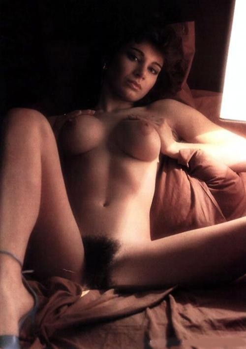 sesso eros porno incontrare donne su internet