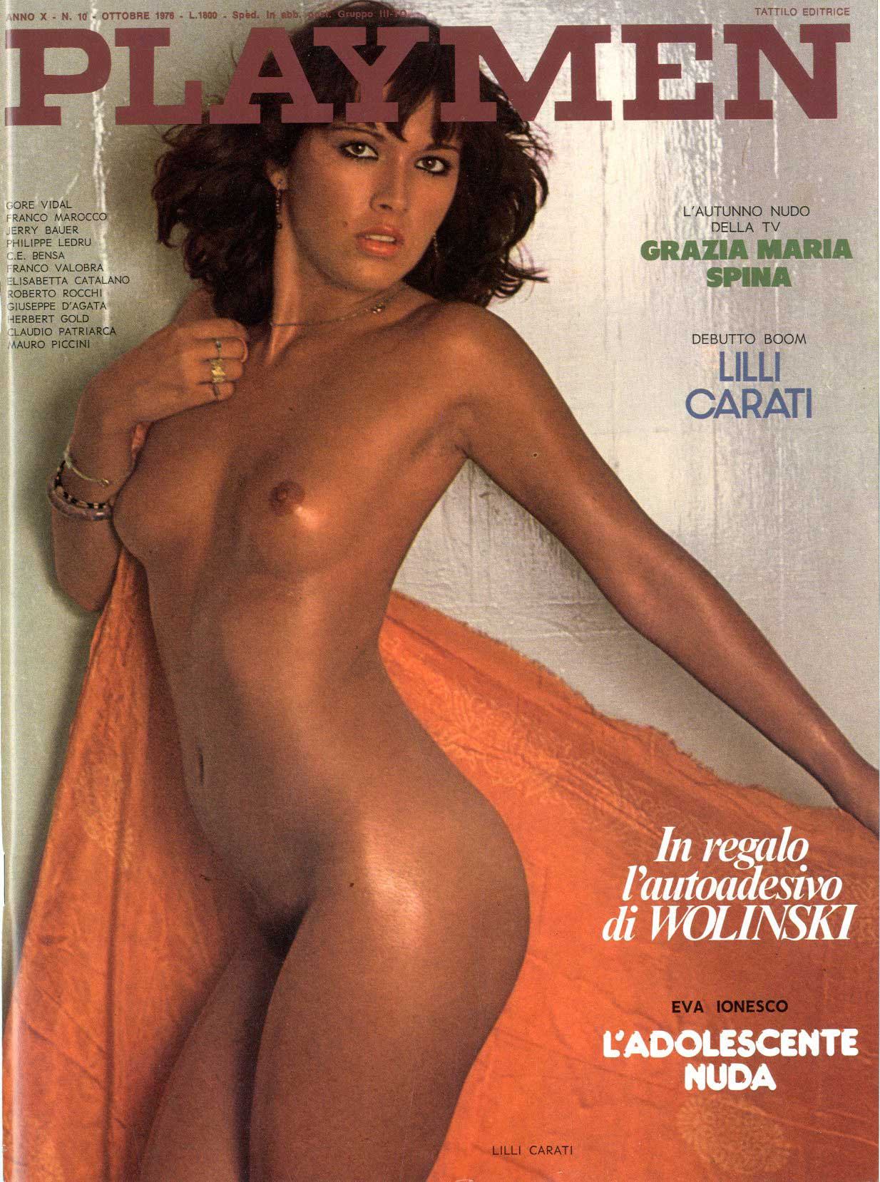 film erotici anni 90 porno erotiche