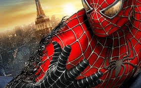 15 Agosto 1962 il debutto di SPIDERMAN