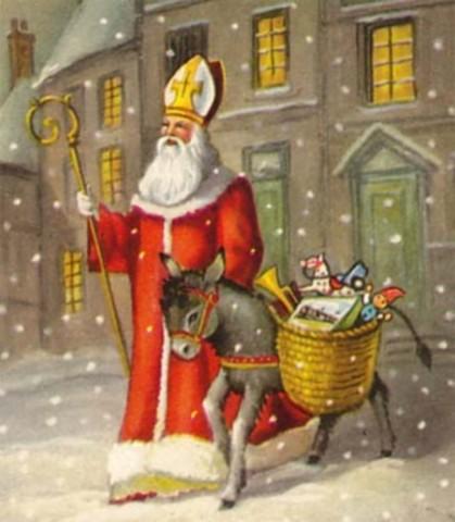 Immagini Natale Anni 60.Aspettando Il Natale Anni 60 Anni 70 Anni 80